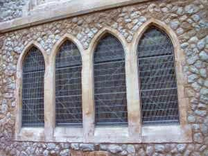 as well as woven-mesh window guards. AIANO is also able to provide galvanised and welded-mesh window guards too.